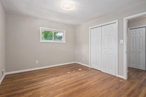 4225 Ardmore Pl, Fairfax, VA 22030, USA Photo 24