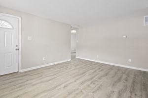 4225 Ardmore Pl, Fairfax, VA 22030, USA Photo 5