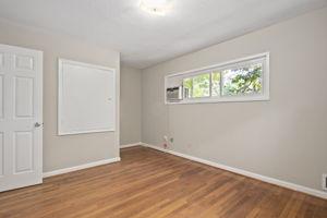 4225 Ardmore Pl, Fairfax, VA 22030, USA Photo 25