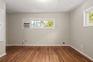 4225 Ardmore Pl, Fairfax, VA 22030, USA Photo 26
