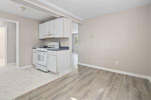 4225 Ardmore Pl, Fairfax, VA 22030, USA Photo 11
