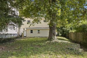 4225 Ardmore Pl, Fairfax, VA 22030, USA Photo 34