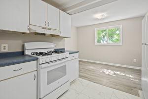 4225 Ardmore Pl, Fairfax, VA 22030, USA Photo 15