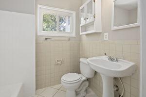 4225 Ardmore Pl, Fairfax, VA 22030, USA Photo 28