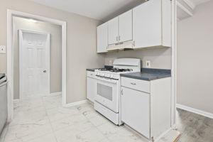 4225 Ardmore Pl, Fairfax, VA 22030, USA Photo 14