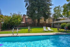 2600 Jones Rd, Walnut Creek, CA 94597, USA Photo 14