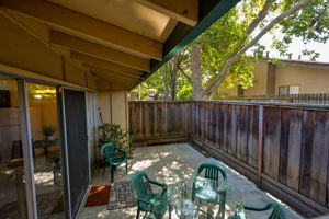 2600 Jones Rd, Walnut Creek, CA 94597, USA Photo 10