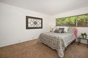 2600 Jones Rd, Walnut Creek, CA 94597, USA Photo 6