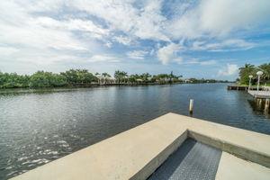 33 Colonial Club Dr, Boynton Beach, FL 33435, USA Photo 26