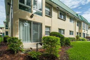 33 Colonial Club Dr, Boynton Beach, FL 33435, USA Photo 23