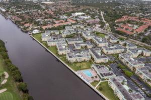 33 Colonial Club Dr, Boynton Beach, FL 33435, USA Photo 40