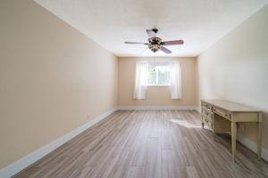 33 Colonial Club Dr, Boynton Beach, FL 33435, USA Photo 14