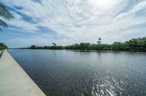33 Colonial Club Dr, Boynton Beach, FL 33435, USA Photo 27