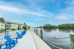 33 Colonial Club Dr, Boynton Beach, FL 33435, USA Photo 36