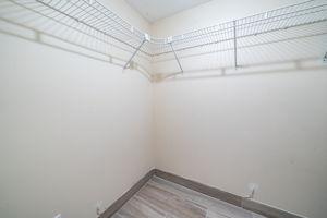 33 Colonial Club Dr, Boynton Beach, FL 33435, USA Photo 22
