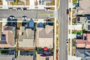33507 Maverick Loop, Fremont, CA 94555, US Photo 46