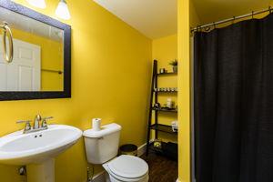 2614 W 54th St, Davenport, IA 52806, USA Photo 13