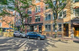 476 Shawmut Ave Unit 4, Boston, MA 02118, US Photo 0