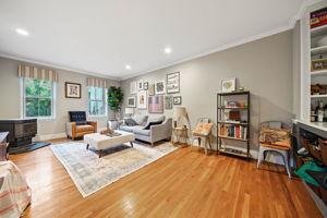 476 Shawmut Ave Unit 4, Boston, MA 02118, US Photo 1