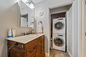 476 Shawmut Ave Unit 4, Boston, MA 02118, US Photo 13