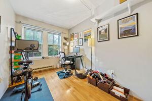 476 Shawmut Ave Unit 4, Boston, MA 02118, US Photo 11