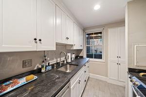 476 Shawmut Ave Unit 4, Boston, MA 02118, US Photo 6