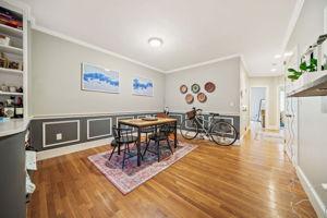 476 Shawmut Ave Unit 4, Boston, MA 02118, US Photo 4