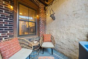 476 Shawmut Ave Unit 4, Boston, MA 02118, US Photo 15