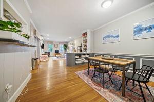 476 Shawmut Ave Unit 4, Boston, MA 02118, US Photo 3