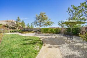 13775 Bottens Ct, Moorpark, CA 93021, US Photo 104