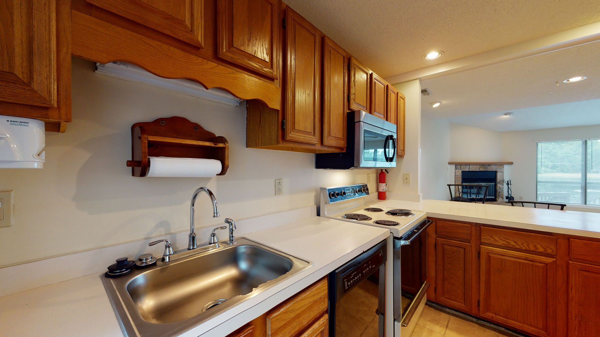 7501 Windward Dr, New Bern, NC 28560, USA Photo 19