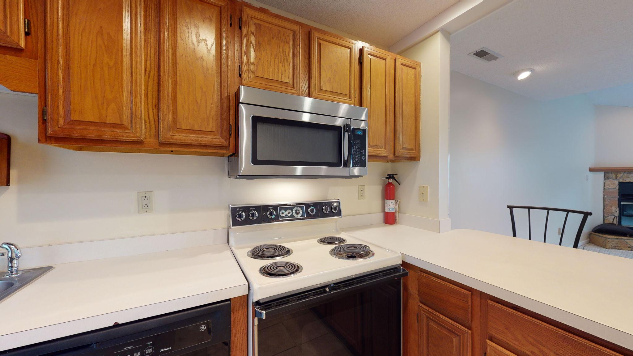 7501 Windward Dr, New Bern, NC 28560, USA Photo 18