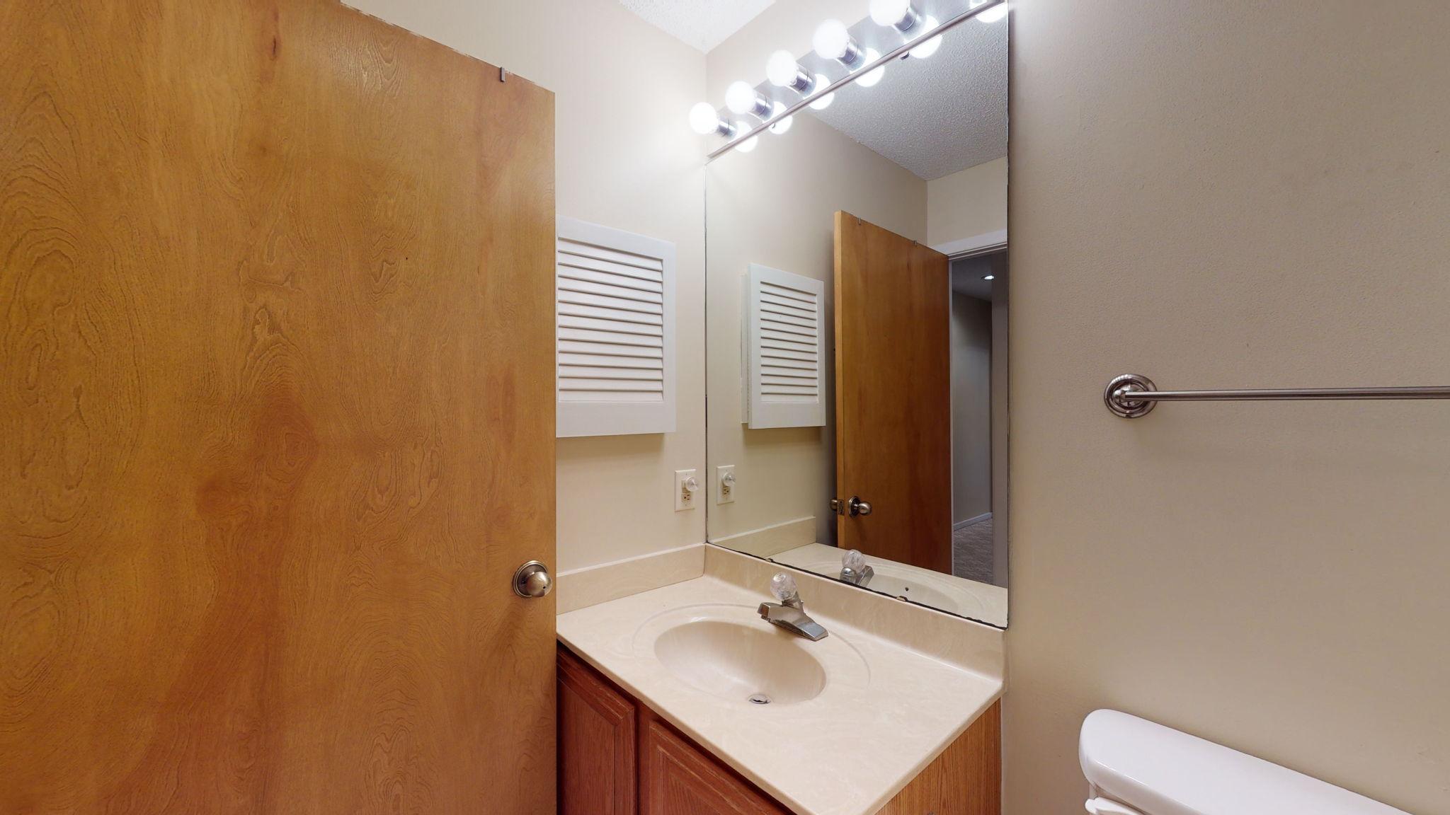 7501 Windward Dr, New Bern, NC 28560, USA Photo 27