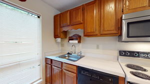 7501 Windward Dr, New Bern, NC 28560, USA Photo 16
