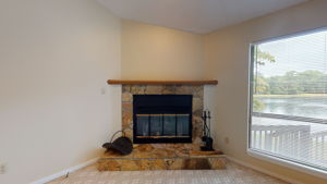 7501 Windward Dr, New Bern, NC 28560, USA Photo 20