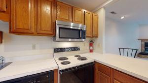 7501 Windward Dr, New Bern, NC 28560, USA Photo 17