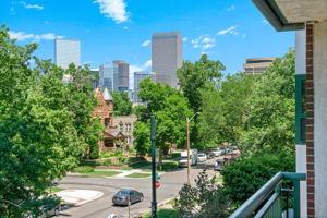 550 E 12th Ave Unit 309, Denver, CO 80203, US Photo 17