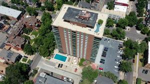 550 E 12th Ave Unit 309, Denver, CO 80203, US Photo 31