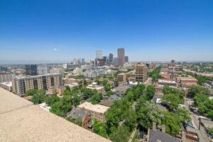 550 E 12th Ave Unit 309, Denver, CO 80203, US Photo 19