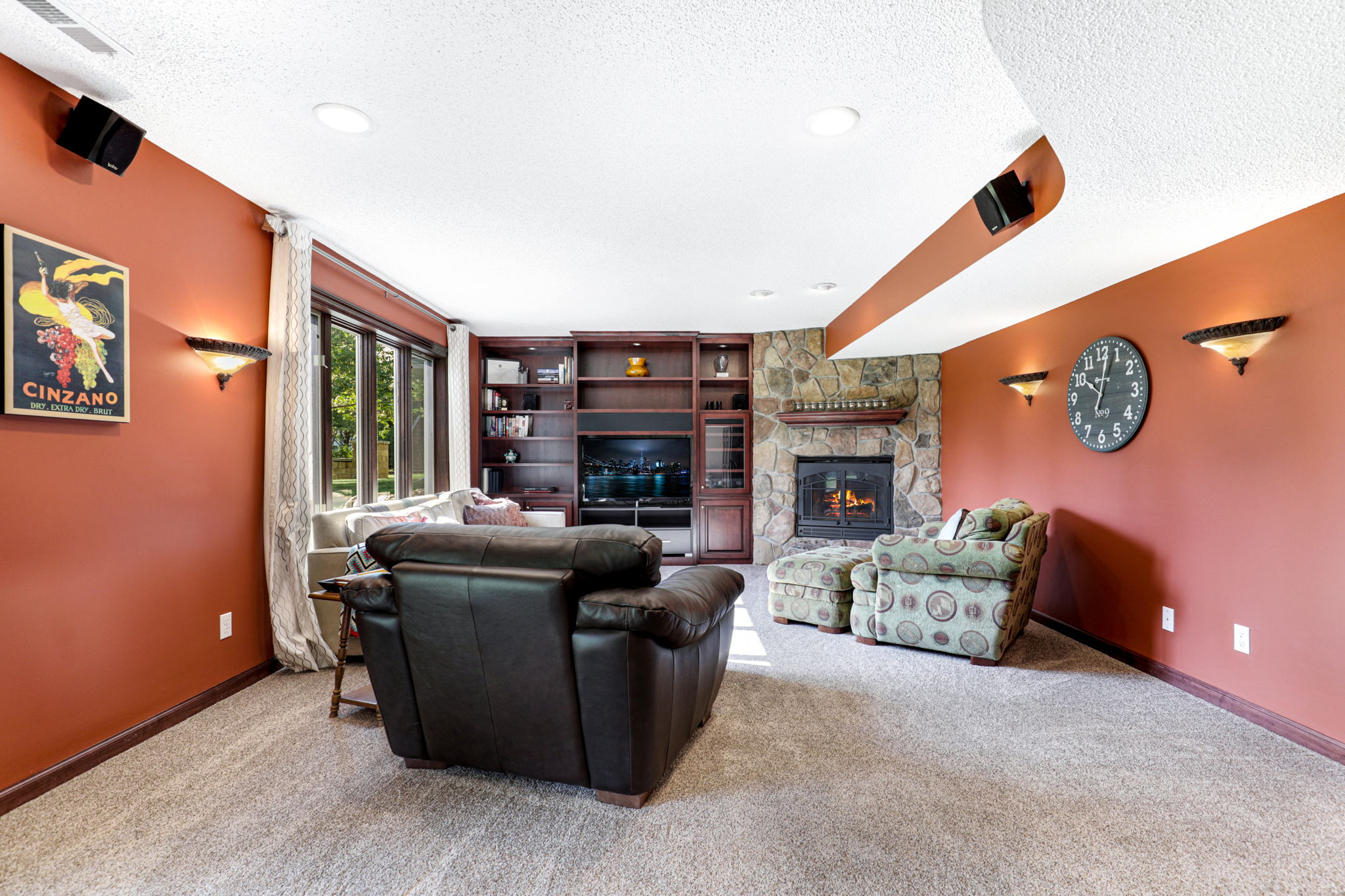 6652 Clearwater Creek Dr, Lino Lakes, MN 55038, USA Photo 33