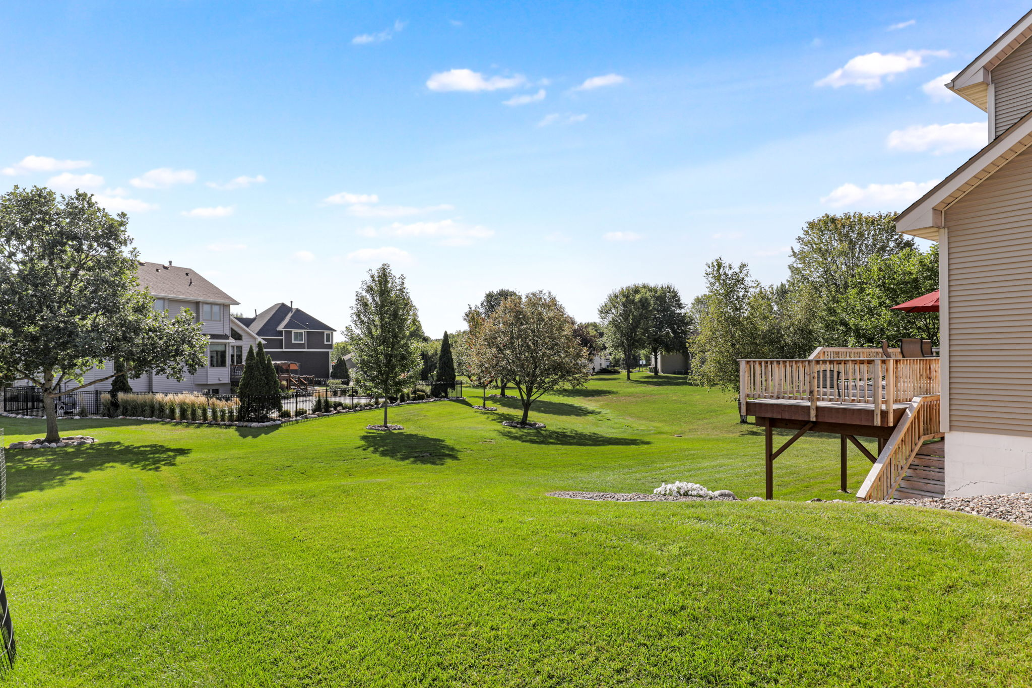 6652 Clearwater Creek Dr, Lino Lakes, MN 55038, USA Photo 47