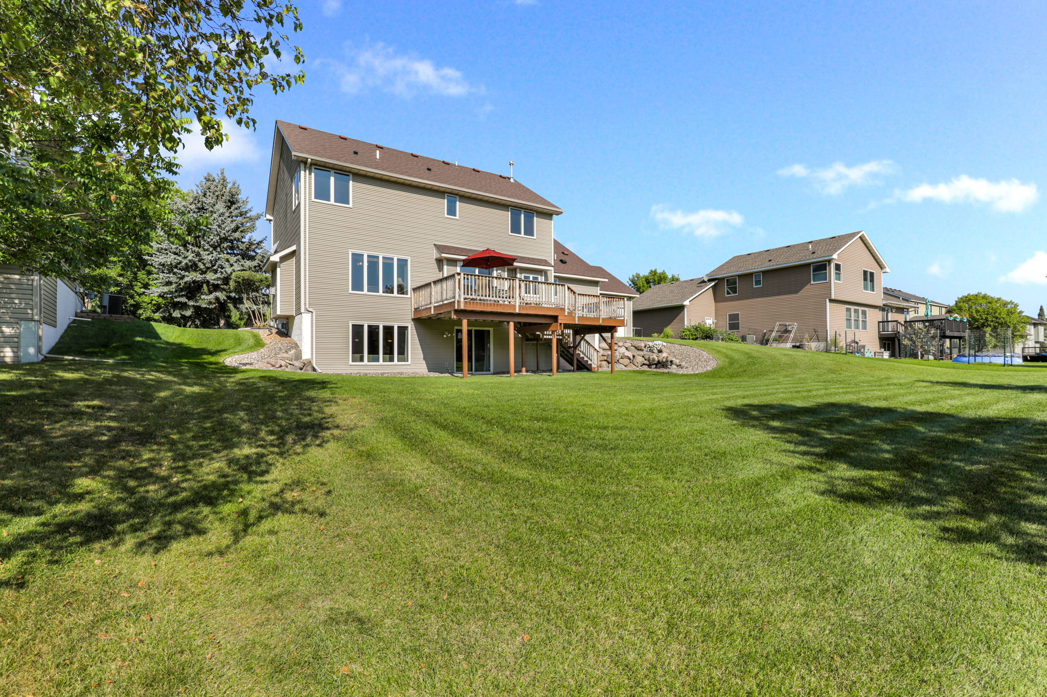 6652 Clearwater Creek Dr, Lino Lakes, MN 55038, USA Photo 51