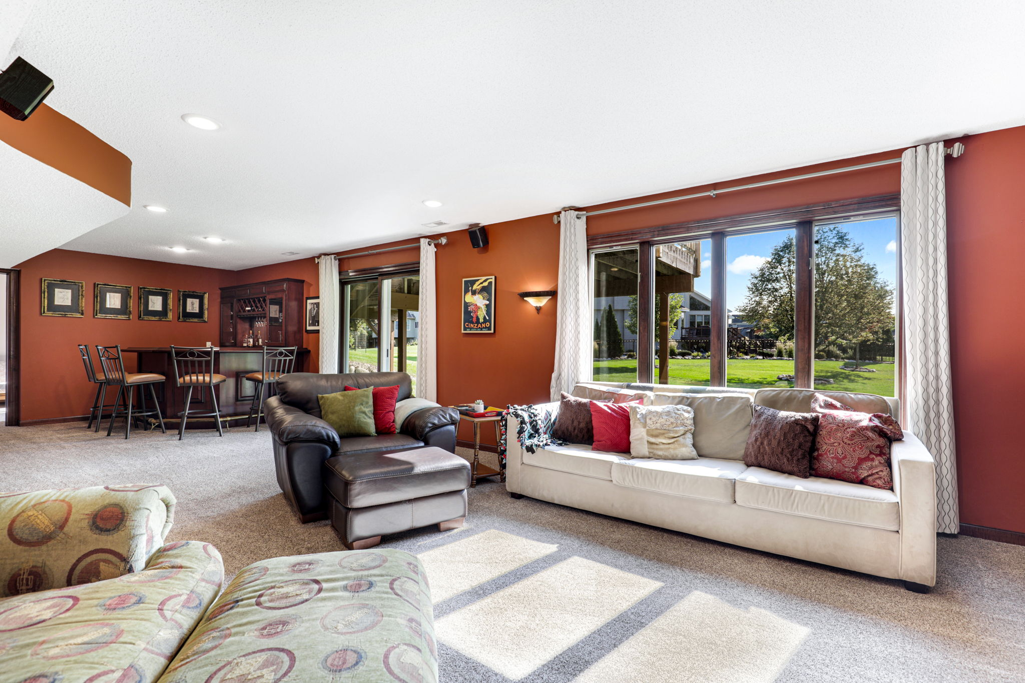 6652 Clearwater Creek Dr, Lino Lakes, MN 55038, USA Photo 35