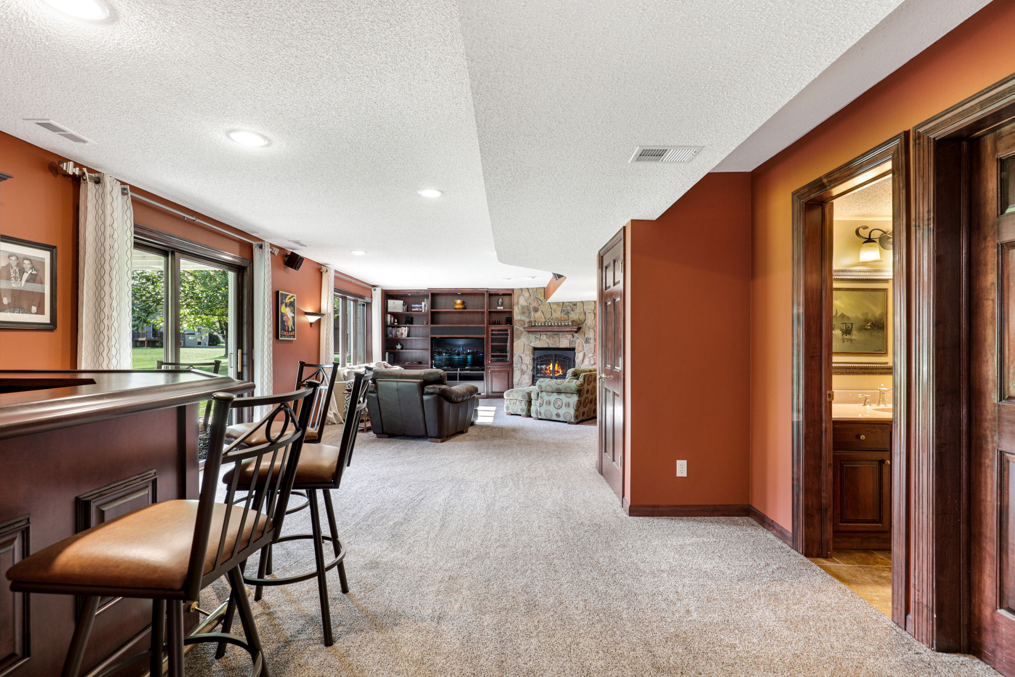 6652 Clearwater Creek Dr, Lino Lakes, MN 55038, USA Photo 39