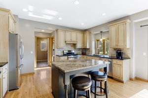 6652 Clearwater Creek Dr, Lino Lakes, MN 55038, USA Photo 6