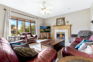 6652 Clearwater Creek Dr, Lino Lakes, MN 55038, USA Photo 42
