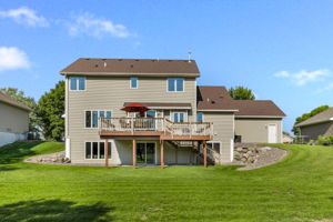 6652 Clearwater Creek Dr, Lino Lakes, MN 55038, USA Photo 48