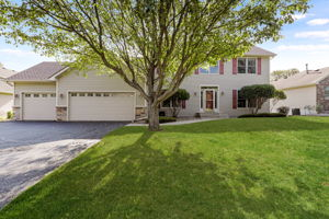 6652 Clearwater Creek Dr, Lino Lakes, MN 55038, USA Photo 43