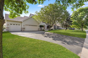 6652 Clearwater Creek Dr, Lino Lakes, MN 55038, USA Photo 45