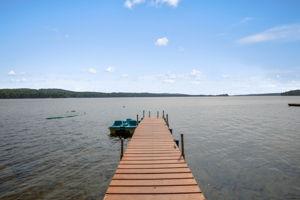 Dock 3